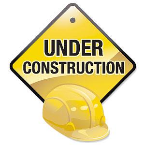 [Under Construction]
